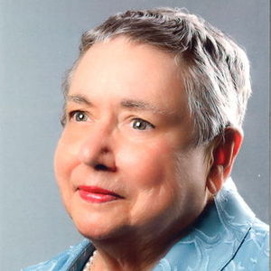 Patricia Knodel