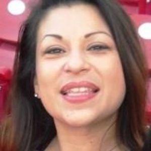 Lisa Ann DELEON