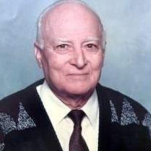 Michael Salim Birouty