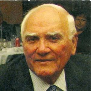 Edward P. Purtz