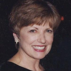 Kathleen P. Rae