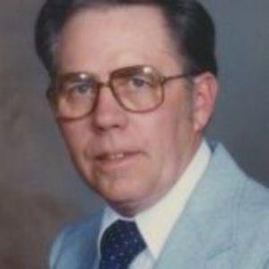 Clifford Jewell
