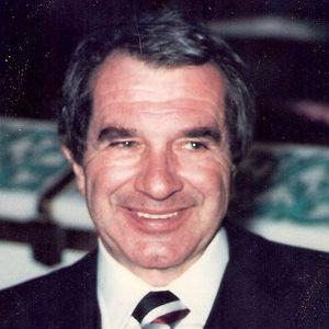 JOHN J. KUBEK