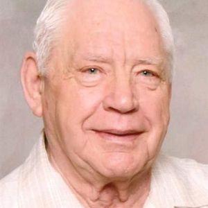 Floyd Duane Pobanz