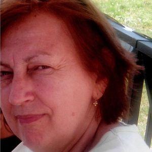 Sharon L. Norris