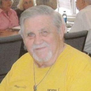 Raymond Louis Christiansen