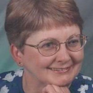Mary Kathern Woods