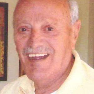 Mr. Frank N. Salvo