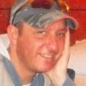 Richard A.  'Rit' Sanders, Jr.