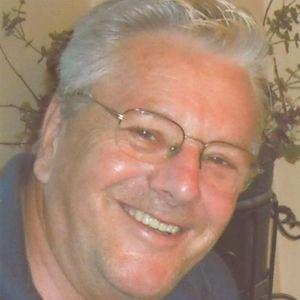 Kenneth R.  Chicky