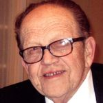James Rugens obituary photo