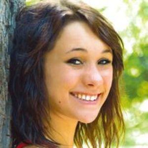 Brianna Leigh Raico