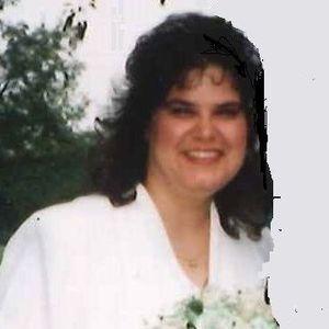 Kathryn V. Burke