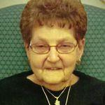 Marian Weber