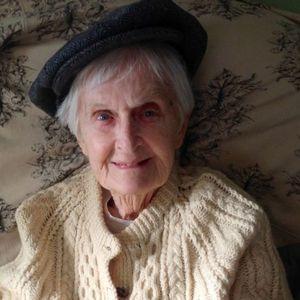 Elizabeth M. (Lehane) Reardon