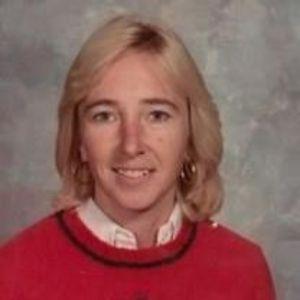 Kathleen Marie Dillon McGonagle
