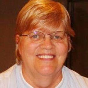 Carol Ann Yount