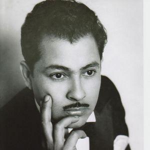 Rubén Cobos