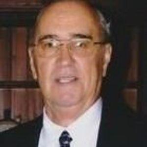 Sebert A. Lewis