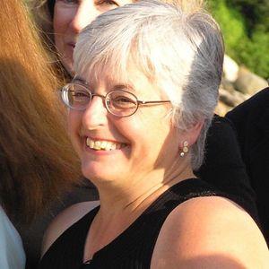 Lorraine H. Ward