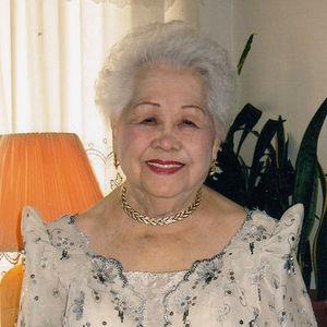 Rosa Melo Arcangel