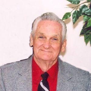 Mr. John C. Bennett