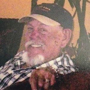 Jimmy Altas Adams Obituary Photo