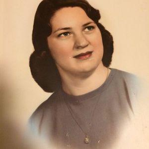 Mary A. DENSMORE