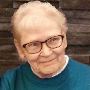 Judy Kriesel