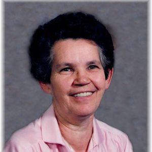 Helena Zielonka