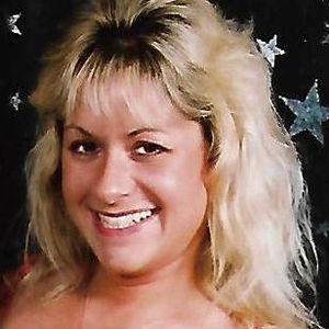 Linda L. Cyr Obituary Photo