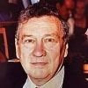 Frank Kohler