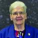 Philamena Cox Obituary Photo