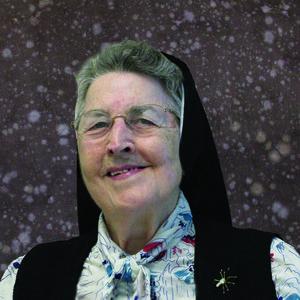 Sister Jane Hancock