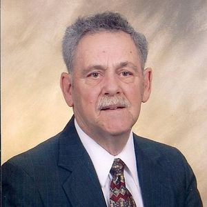 Herbert Garner
