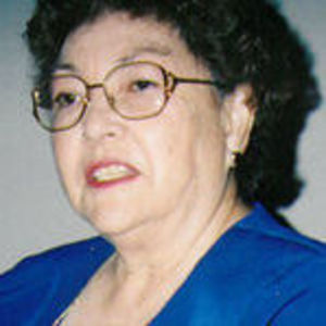 Ann T. Gutierrez