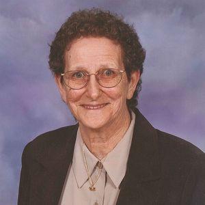 Jeanette Ennis