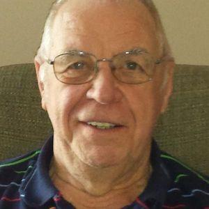 Ronald Lezman