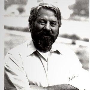 Robert William Muenscher