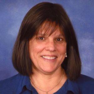 Joanna Mary Geisler Obituary Photo