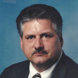 DENNIS F. SOMERVILLE
