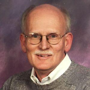 Earl J. Hemmeke
