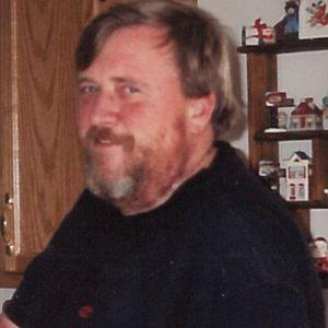 Mason Oscar Scammon Obituary Photo