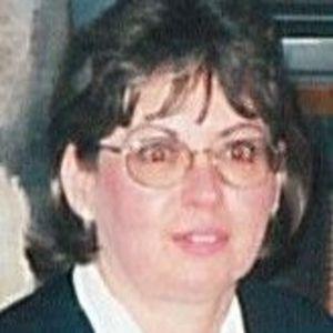Kathleen Eisenmann