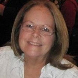 Ann Elizabeth Keck