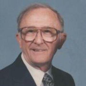 Frederick F. Kohl