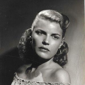 M. Marie Floyd