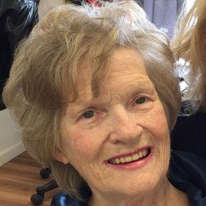 Barbara M. Vara