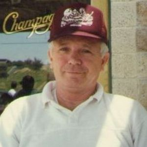 Ronald C. Knox