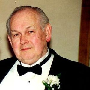Walter M.  Walkowicz